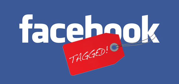 Photo of Tag You're Annoying