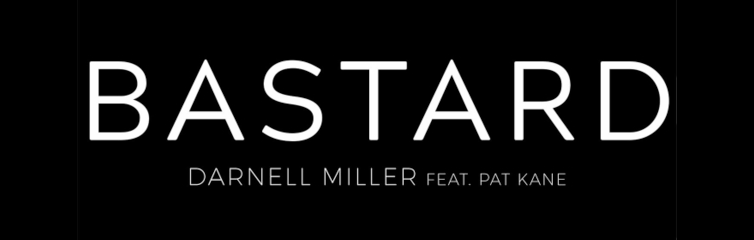 Darnell Miller feat Pat Kane