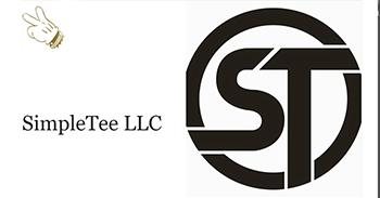 Simple Tee LLC
