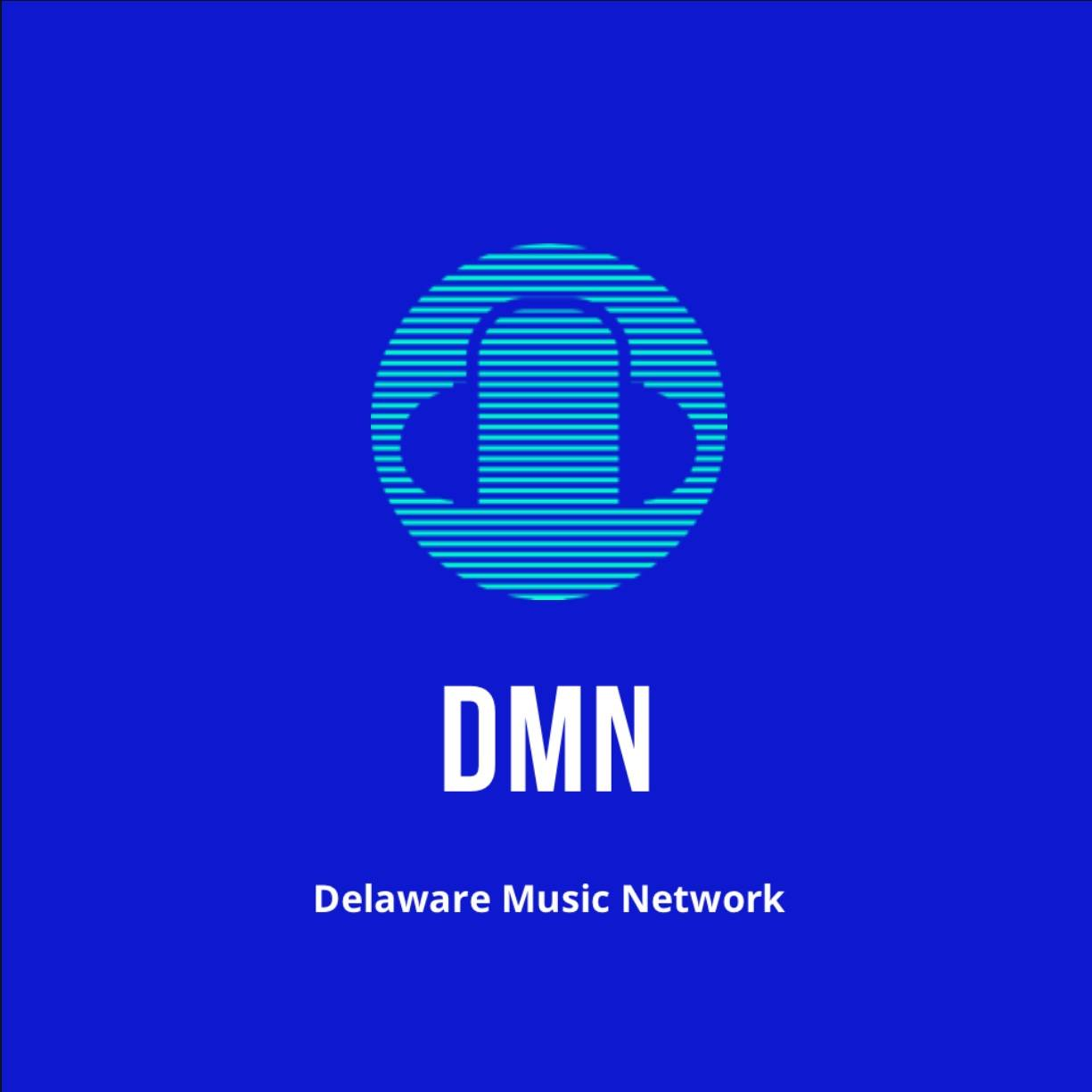 The Delaware Music Network Open Mic Jam Session
