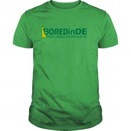 BOREDinDE (bored in Delaware)