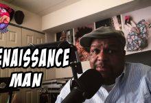 Life According to Uncle Tuck - Renaissance Man
